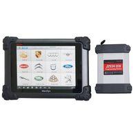 Autel MaxiSys Pro MS908P Original Auto Diagnostic Tools thumbnail image