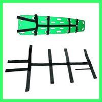 Spider Strap for Spine Board/Stretcher Strap/Backboard Strap/Spider Harness Belt thumbnail image