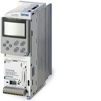 Lenze Variable Frequency Drives / Inverters / Converters thumbnail image