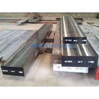 Cold Work Steel JIS SKD11 Material