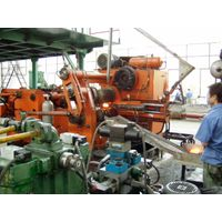ZGD-680 Automatic Forging Roll thumbnail image