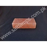 Rock Salt Tiles/Bricks