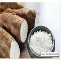 Wheat Flour Cassava - HS Code 116.20.10 thumbnail image
