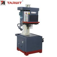 Professional ZB52236 vertical multi-spindle drilling machine
