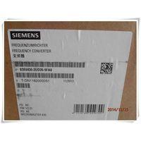Siemens M430 inverter 6SE6430-2UD35-5FA0 55KW