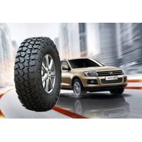 Passenger Car Radial Tyre, Tires, Tyres