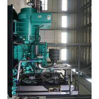 Sell Cummins Generator spare part 3964427 MOTOR STARTING Amlpp
