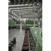 aluminum enamelled winding wire for transformer in china
