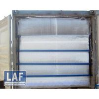 food grade container liner thumbnail image