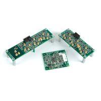 Individual Sensor Board (ISB) Alphasense B4 4-Electrode Gas Sensors thumbnail image