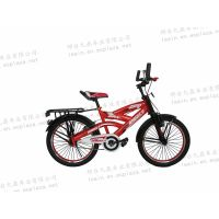 "20"" high quality strong mantis frame kid bike/ great design children bike/factory wholesale bicycle thumbnail image"