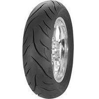 general tricyle tires thumbnail image