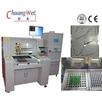CNC Pcb Router for Pcb Cutting Machine