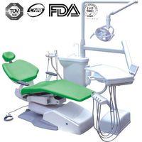 Dental Unit chair FJ58 thumbnail image