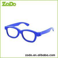 RealD polarized 3d glasses thumbnail image