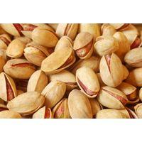 Walnuts, Peanuts, Cashew Nuts, Almond Nuts, Pistachios Nuts