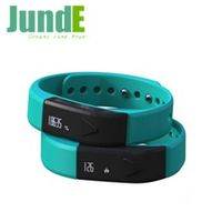 Smart sport bracelet support IOS and Andriod OS thumbnail image
