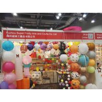 chinese paper lantern for wedding decoration party/home/christmas decorative thumbnail image
