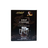Drip Coffee Filter (12gr x 10 filter)