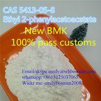 CAS 5413-05-8 Ethyl 2-phenylacetoacetate vendor 5413-05-8 supplier thumbnail image