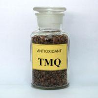 ANTIOXIDANT -TMQ(RD)