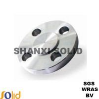 blind steel flange thumbnail image