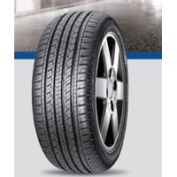 CAR TYRES TIRES