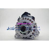 100% Genuine Alternator Valeo IST50C012 439869 High Output 150A Nissan Serena Generator 2310A-1VA0C thumbnail image