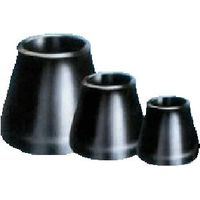 Seamless Steel Reducer
