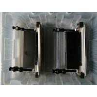 Kyocera Inkjet Printheads KJ4A-0300