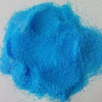 copper sulfate copper sulphate thumbnail image