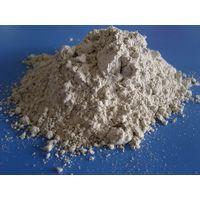 Maifan stone nano powder