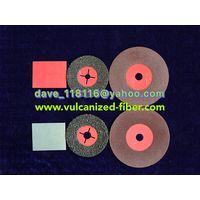 Vulcanized fiber sheet/ Vulcanized fibre sheet/ Vulcanized fiber roll/ Vulcanized fibre roll thumbnail image