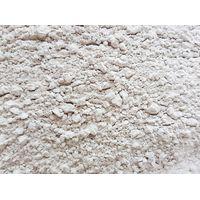 calcined kaolin for ceramic thumbnail image