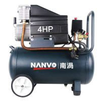 Direct Driven Air Compressor 4HP