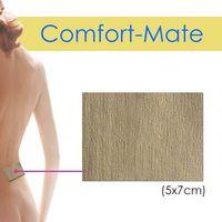 Comfort-Mate Drug-Free discomfort relief patch