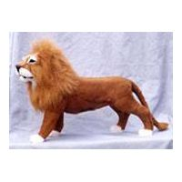 Fur handicraft, fur gifts and crafts, children gift, Furry Animals, toys simulation, furry animal to thumbnail image