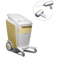 SW-3201 Multiple Function Treatment Apparatus
