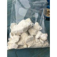 Offer 4FPHP Also Sell Hygetropin Jintropin HGH Getropin Skype : bodychem012016
