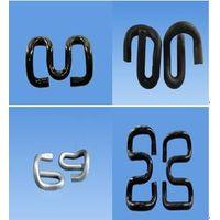 rail clip/elastic clip thumbnail image