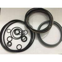 EPC Hydraulic breaker seal kits