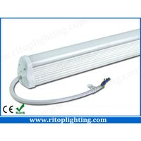 IP65 waterproof LED T8 tube