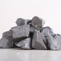 Ferrosilicon with good price