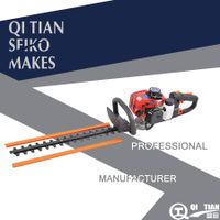 Hedge Trimmer, Garden Tools, 23cc thumbnail image
