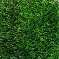 Eco-friendly artificial turf BISP55 thumbnail image