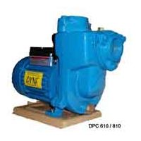 SELF PRIMING CENTRIFUGAL PUMP FOR AGRICULTURE/ INDUSTRIAL PURPOSE