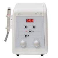 AQUA PRO & AQUA ELLA_ Perfect Aqua peeling & hydration system for face skin care thumbnail image