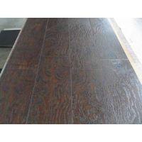 loose lay vinyl flooring tile