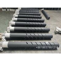 Silicon Carbide Rod Type SGR/UX,high temperature furnace parts thumbnail image