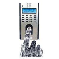 Fingerprint Reader S3368 thumbnail image